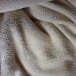 Nappy making fabrics