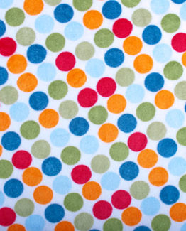 Shannon Fabrics Minky